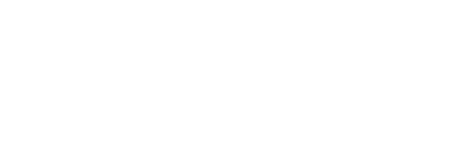 Build IT Updated ThreatLocker Logo