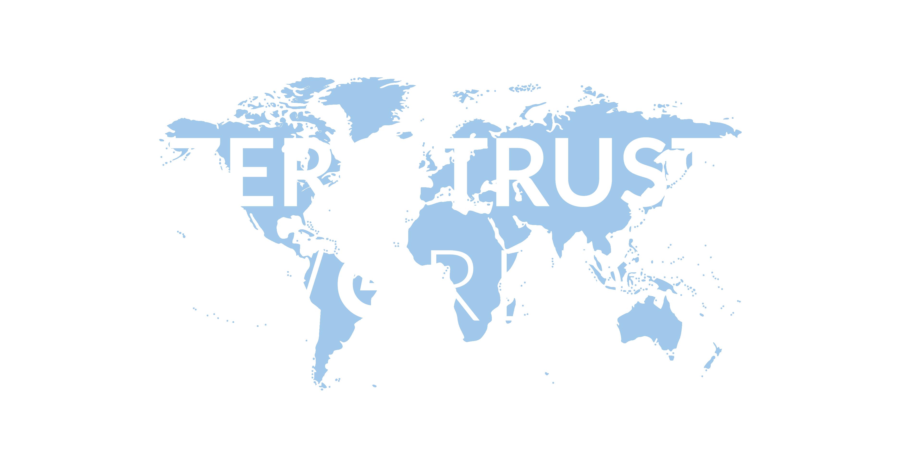 Zero-Trust-World-Logo