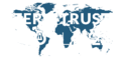 Final-Zero-Trust-World-Logo_updated_rectangle