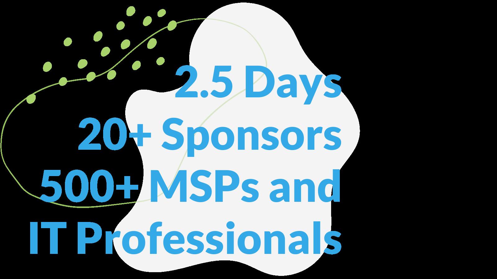 Days_Sponsors_MSPsIT